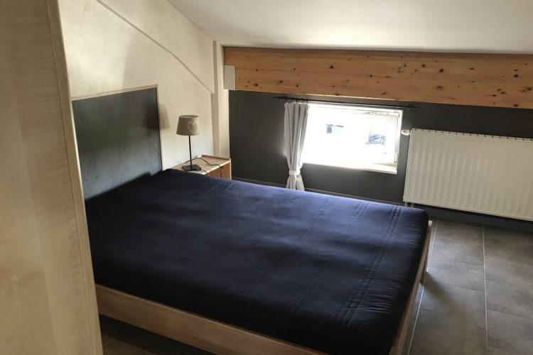 T5 Kot style petit loft !