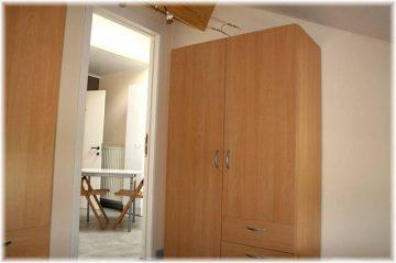 T3 Kot style petit appartement