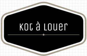 Kots à louer
